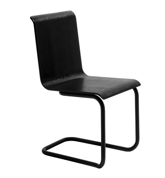Artek_chair_23