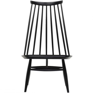 P_Mademoiselle_Lounge_Chair_black_02