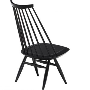 P_Mademoiselle_Lounge_Chair_black_03