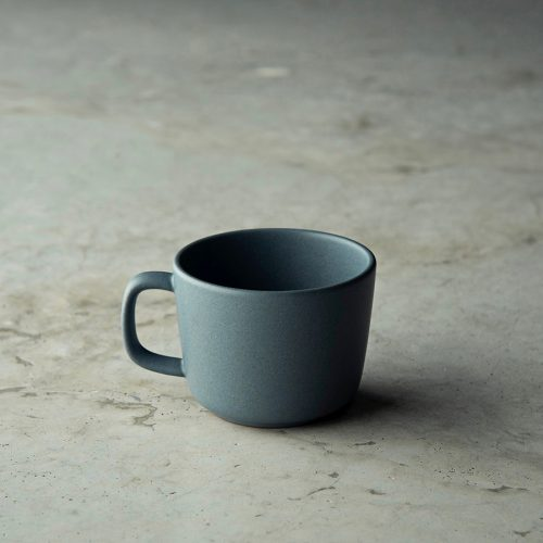 mug L φ103 H79mm ¥3,000
