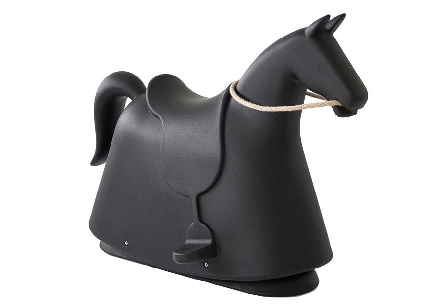 ロッキー(ブラック) W505 D750 H715 SH470mm 各¥110,000