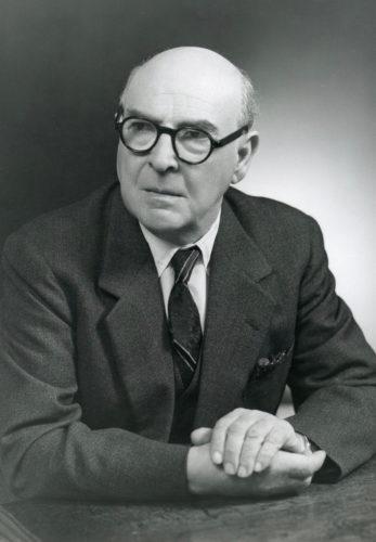 創始者のルシアン・アーコラーニ
