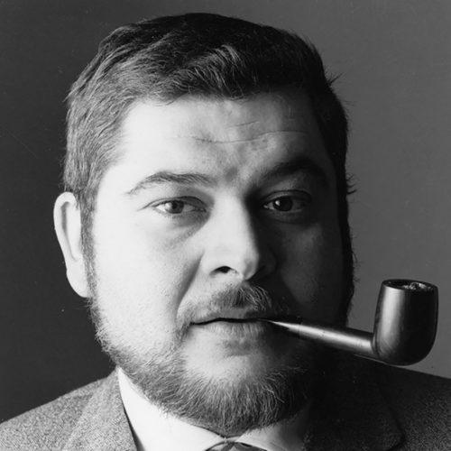 Joe Colombo ( 1930 – 1971 )
