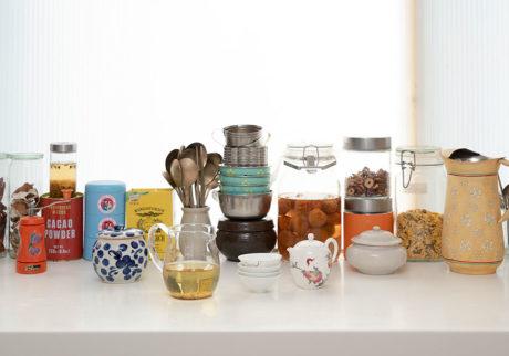 アジア料理研究家のキッチンアジアを旅したら入手したいかわいくて役立つおすすめ道具