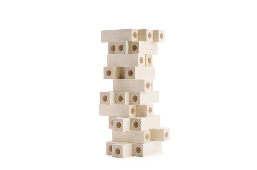 バベル・タワー・ゲーム カプセル(黒川紀章モデル)   ¥8,000 サンクポアン
