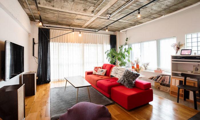 ステイホームも豊かになる生活空間のスマートホーム化で快適スマートライフを