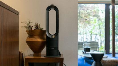 デザイン家電を選ぶコツ ヴィンテージハウスに 最新家電をコーディネイト